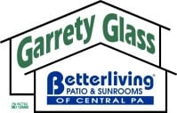 Garrety Glass - Betterliving Patio & Sunrooms