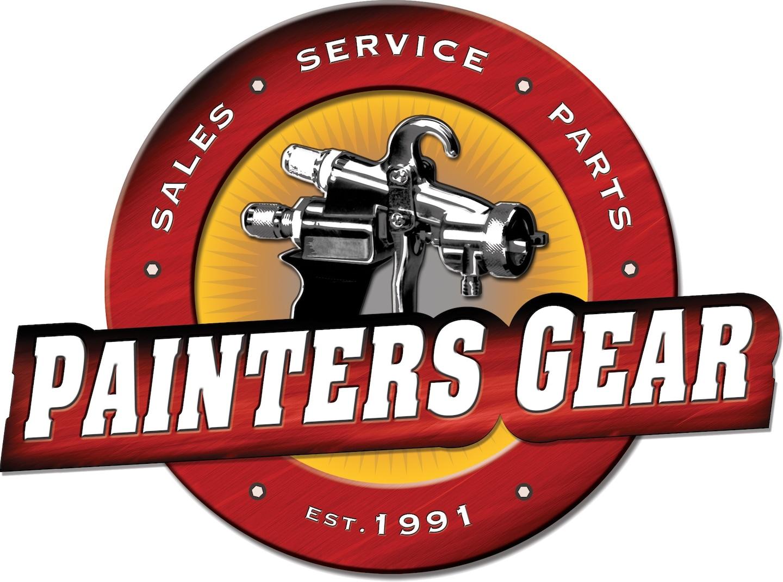 Painters Gear