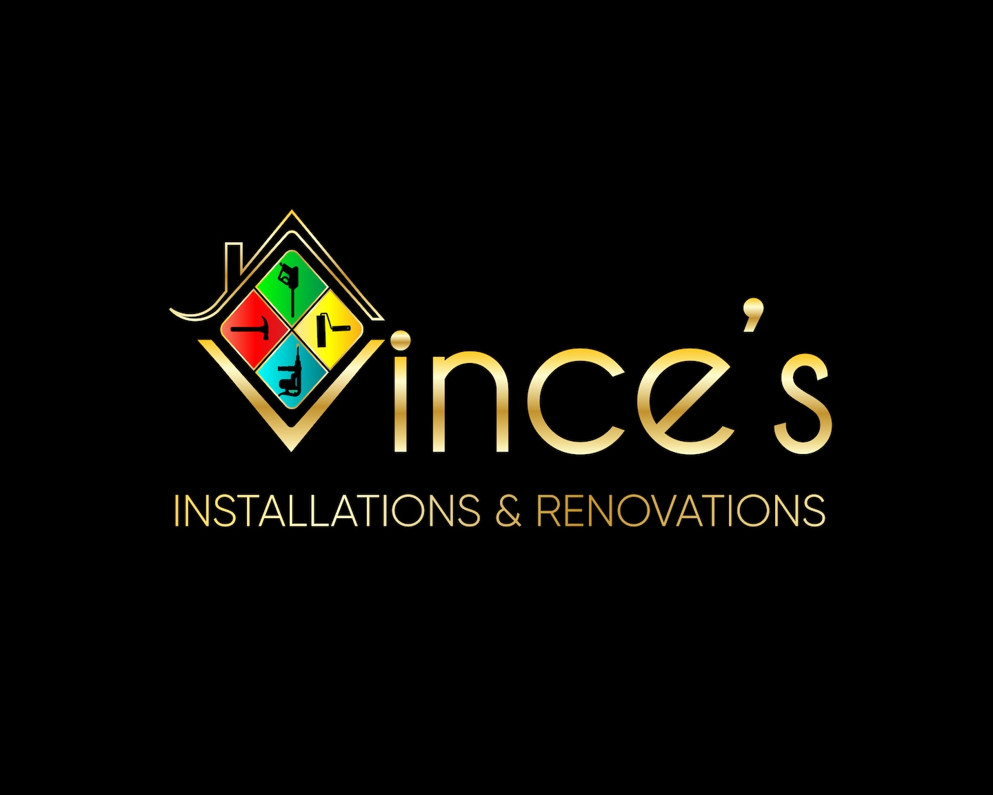Vince's Installations and Renovations, LLC