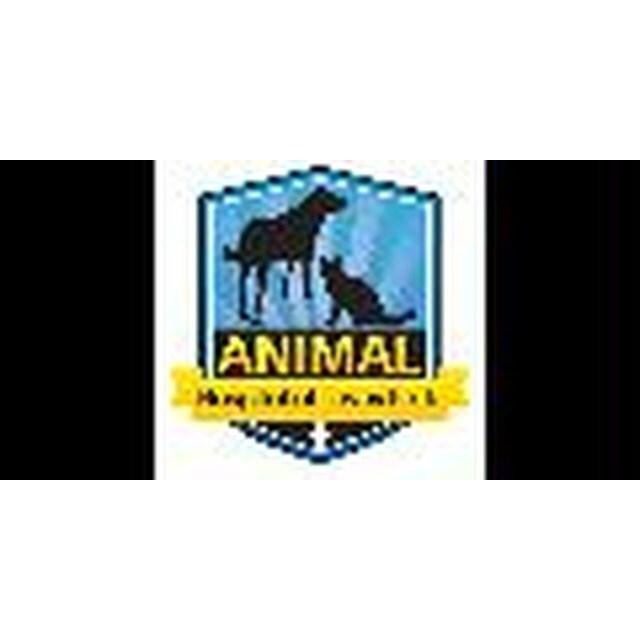 Animal Hospital of Loves Park