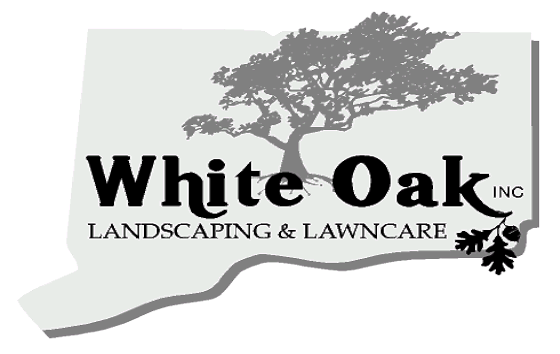 White Oak Landscaping & Lawn Care, inc