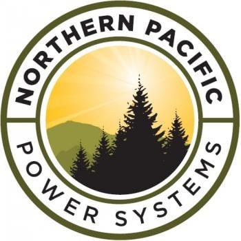 Northern Pacific Power Systems
