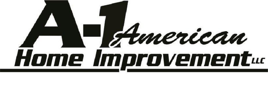 A1 American Home Improvement
