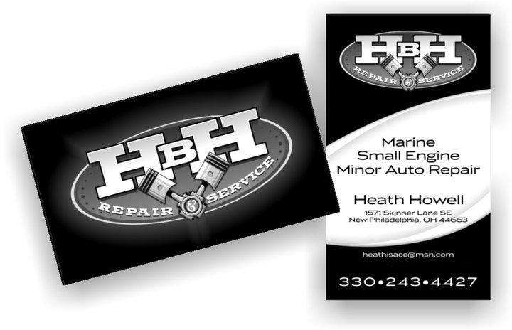 HBH Repair And Service