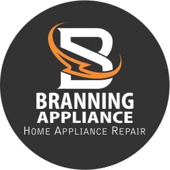 Branning Appliance
