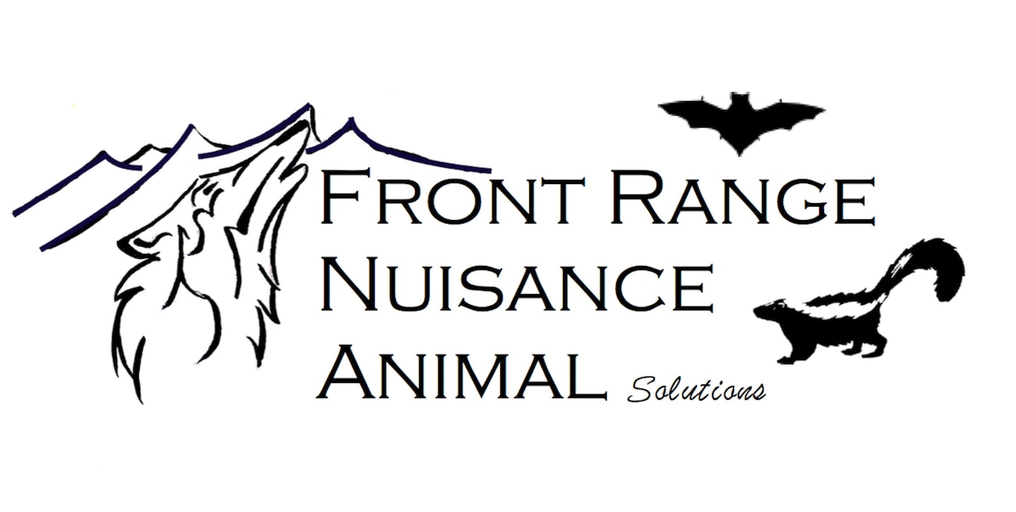 Front Range Nuisance Animal Solutions