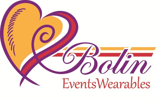 Bolin Events Wearables