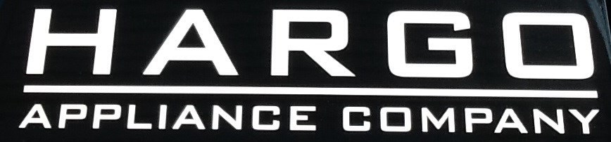 HARGO Appliance Repair & Home Service