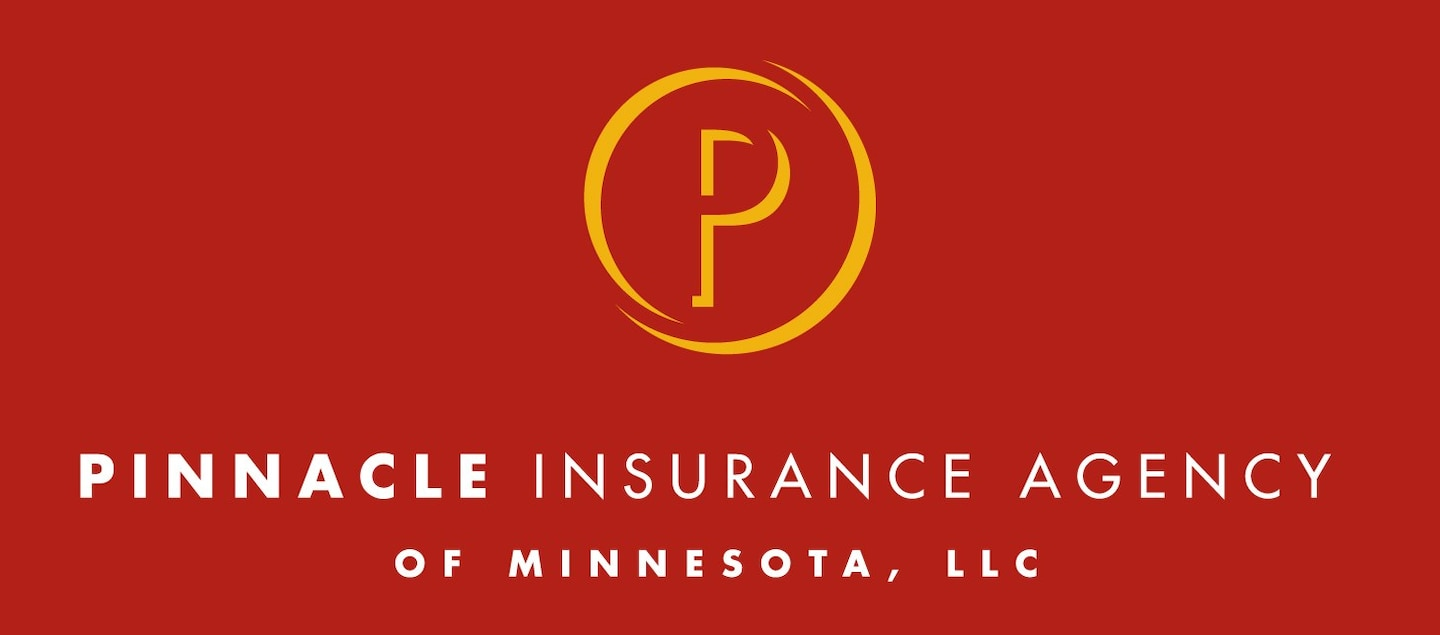 Pinnacle Insurance Agency Of Minnesota Llc Reviews Coon Rapids