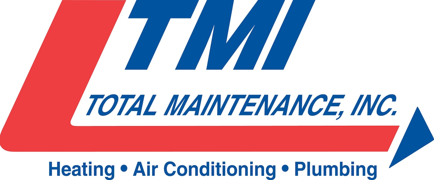 TMI - Total Maintenance Inc
