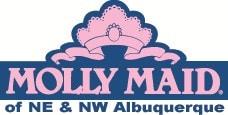 Molly Maid of Greater Albuquerque