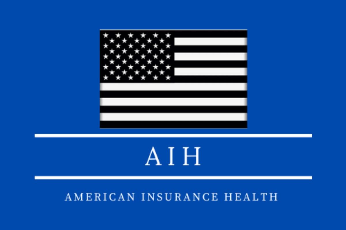American Insurance Health