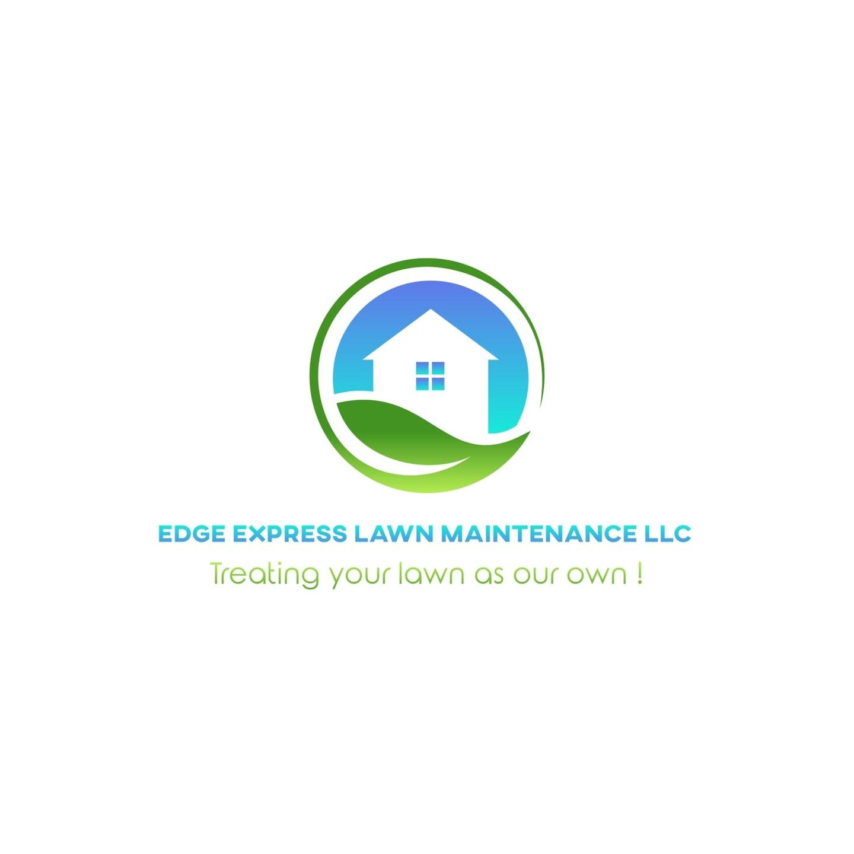 Edge Express Lawn Maintenance LLC