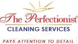 The Perfectionist Cleaning Services