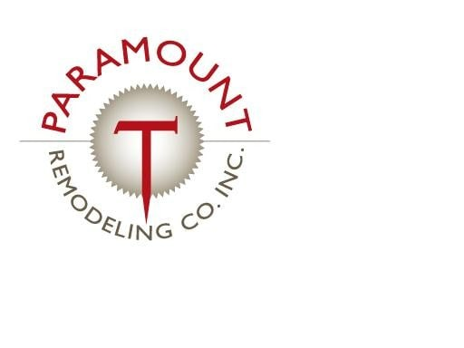 Paramount Remodeling Company Inc