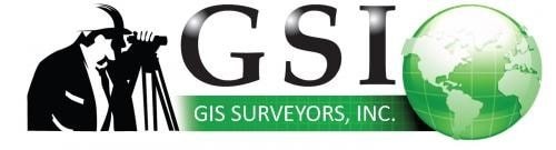 GIS Surveyors, Inc.