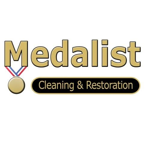 Medalist Cleaning & Restoration