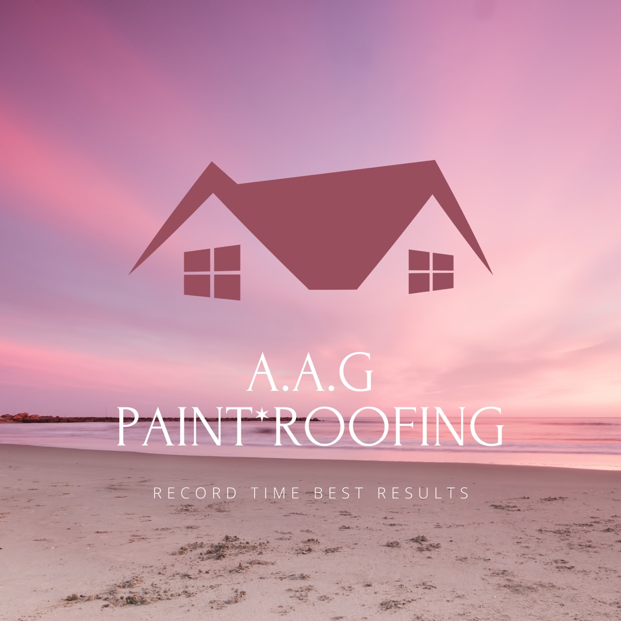 A.A.G Painting And Roofing