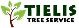 Tielis Landscaping & Tree Service
