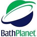 Bath Planet DFW
