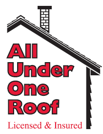 All Under One Roof