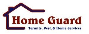 Home Guard Termite Pest & Home Services
