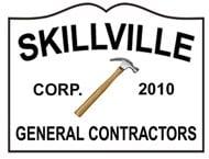 Skillville Corp