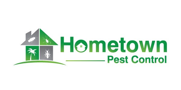 Hometown Pest Control Inc
