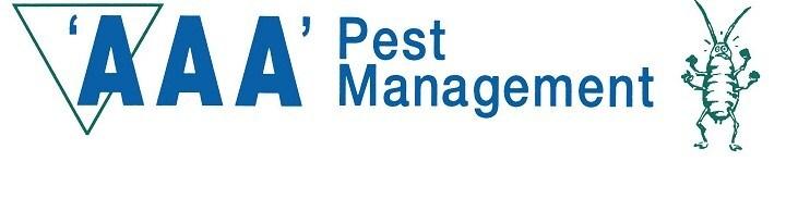 'AAA' Pest Management, LLC