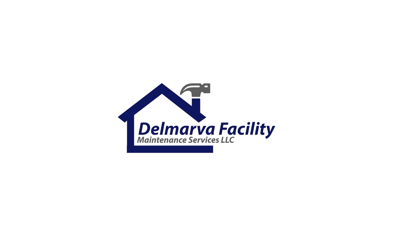 Delmarva Facility Maintenance Services LLC