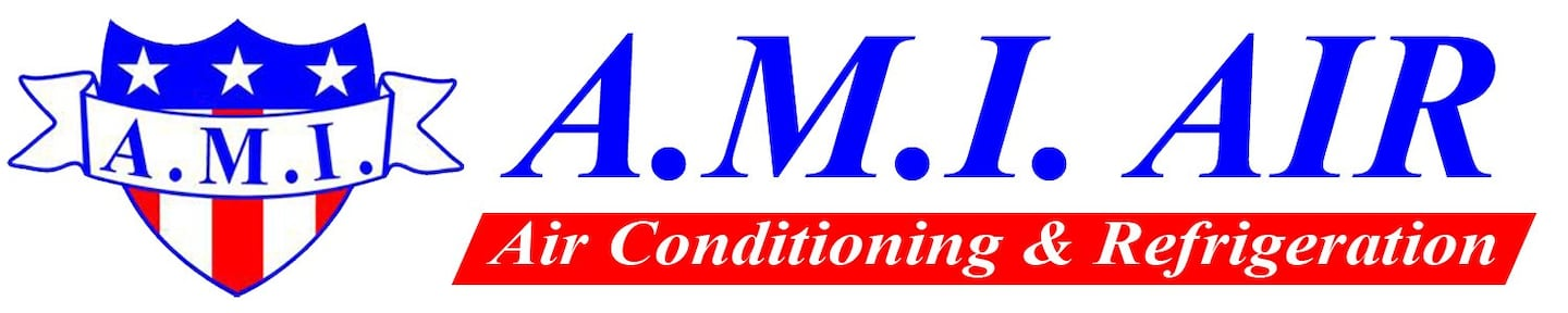 AMI Air Conditioning