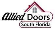 Allied Doors South Florida