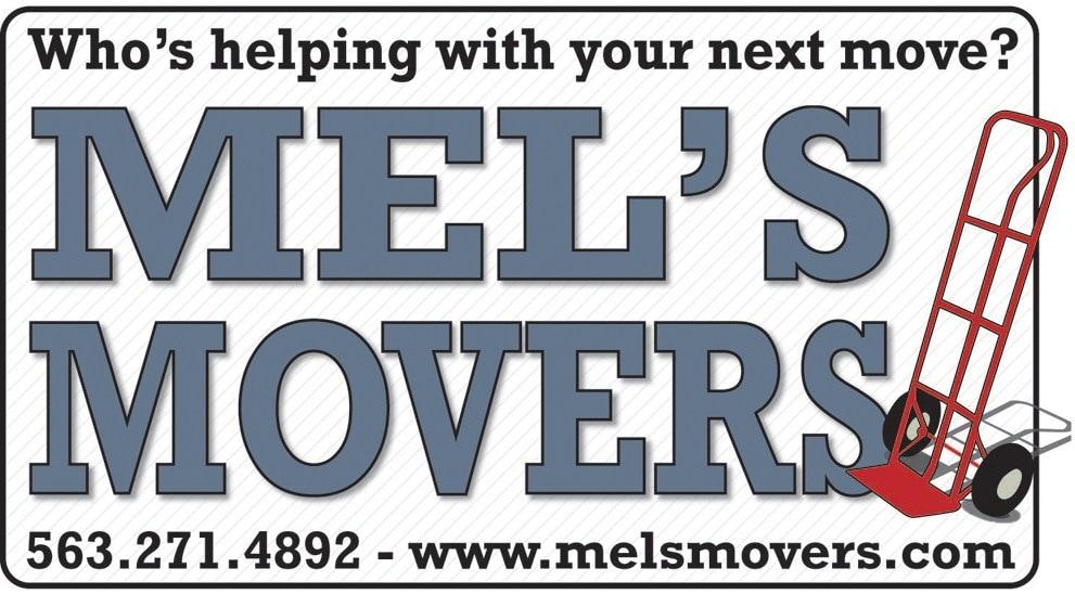 Mels Hot Tub Services