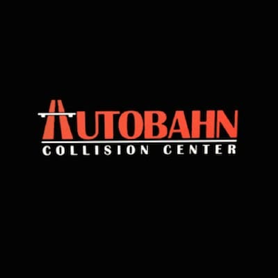Autobahn Collision Center