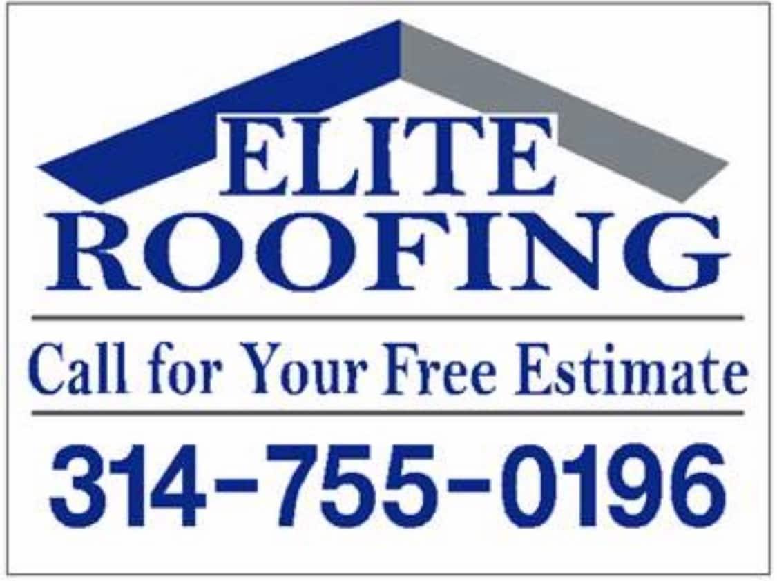 Elite Roofing & Remodeling, LLC