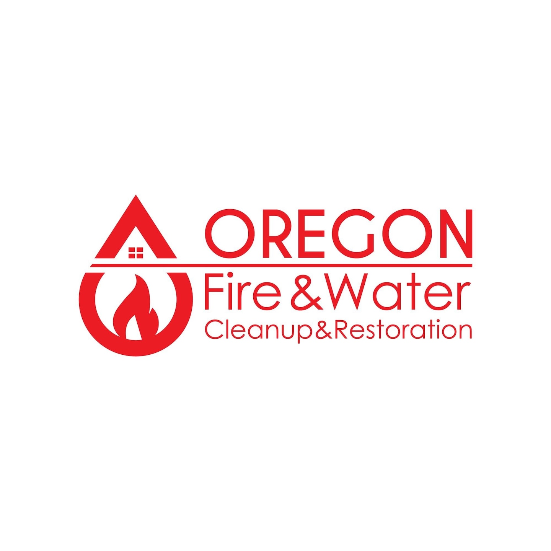 Oregon Fire & Water Cleanup & Restoration
