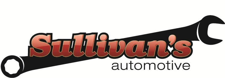 Sullivan's Automotive