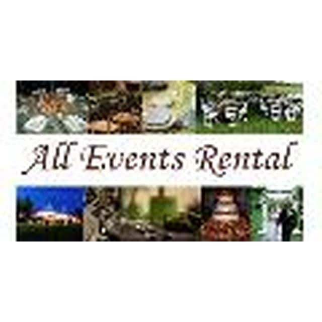 All Events Rental
