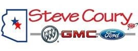 Steve Coury Buick GMC Allison Workhorse