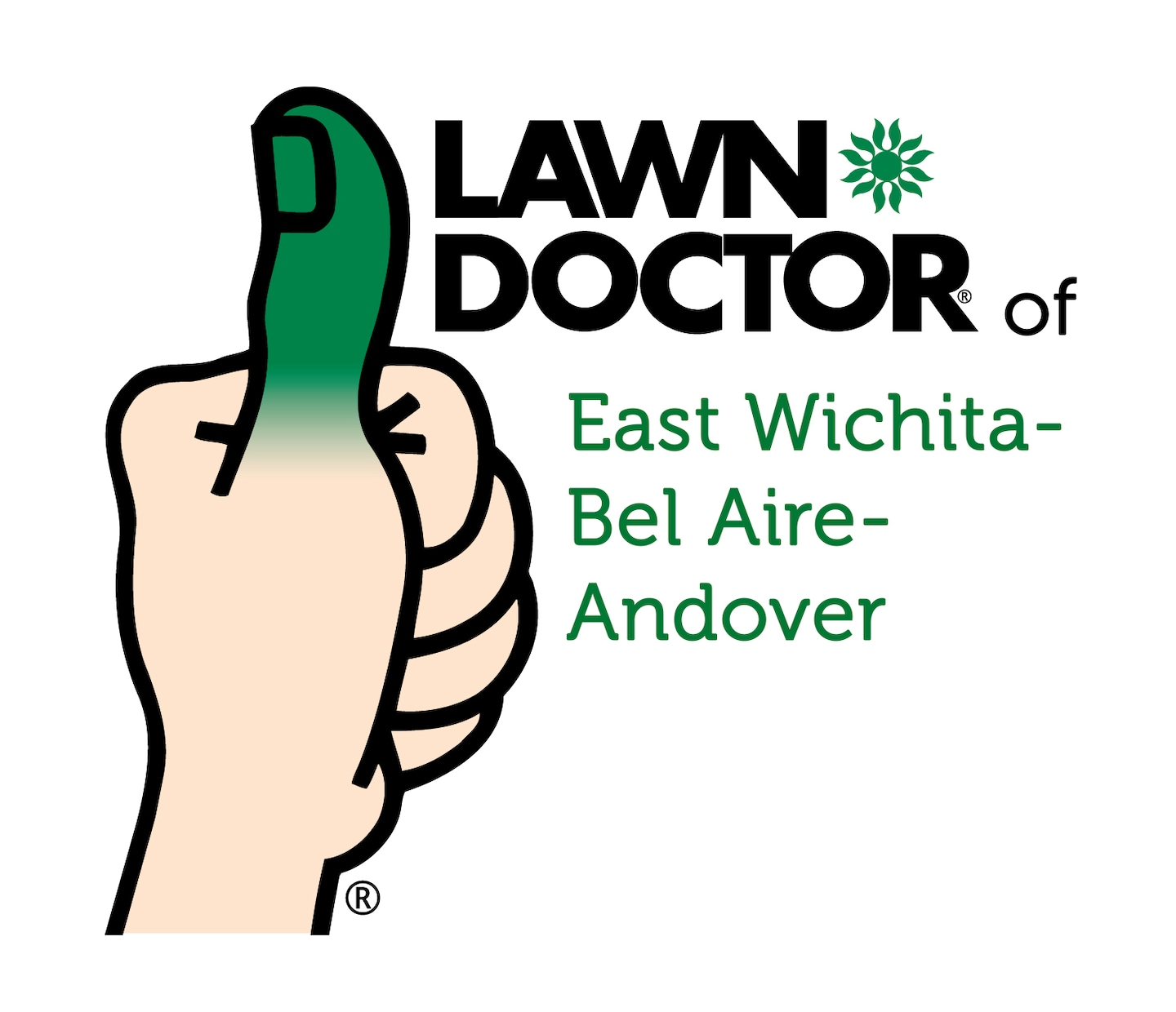 Lawn Doctor of East Wichita and Andover