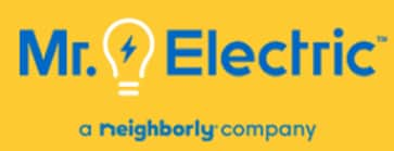 Mr. Electric of Inglewood