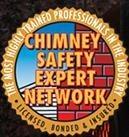 Chimney Safety Experts