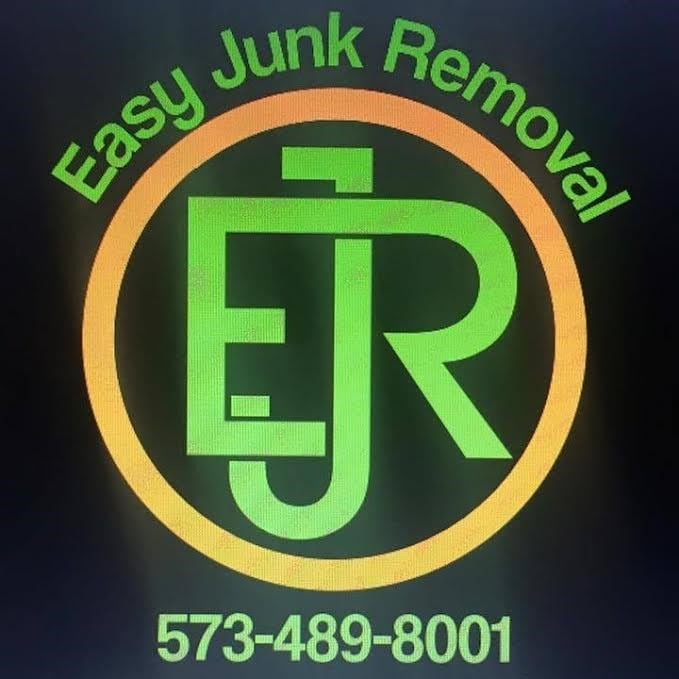 Easy Junk Removal