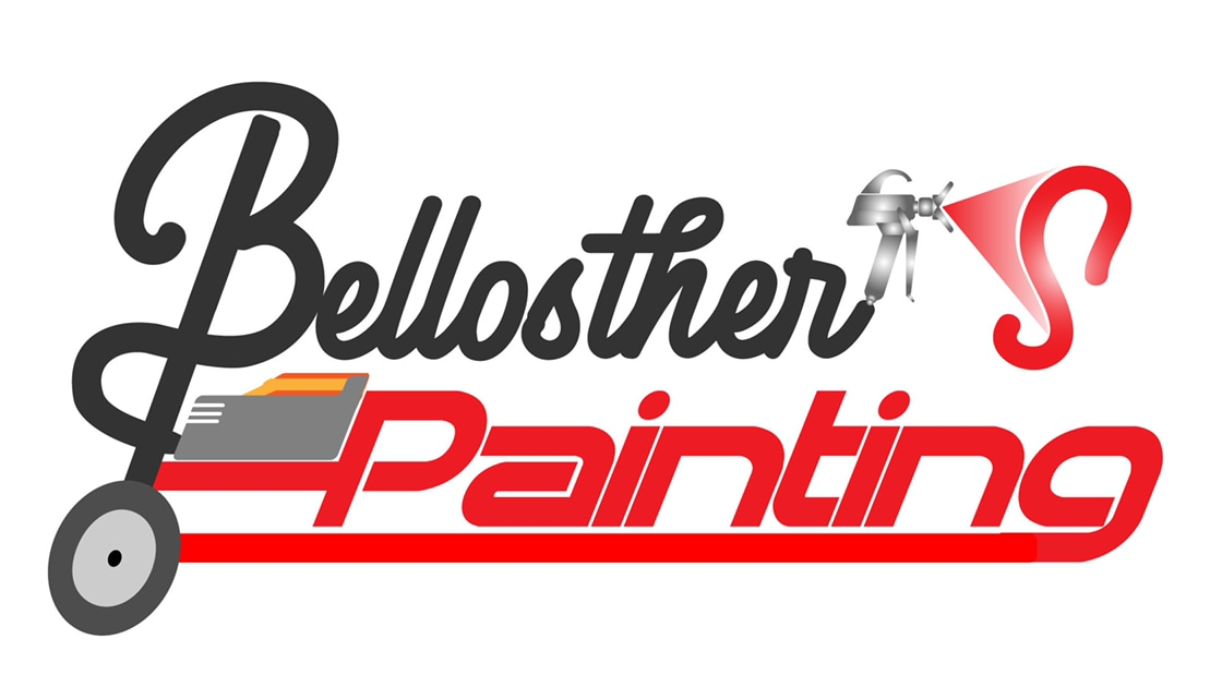 Bellosthers Painting Inc.
