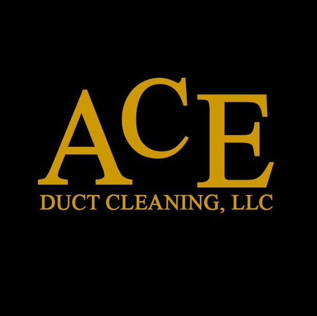 Ace Duct Cleaning LLC