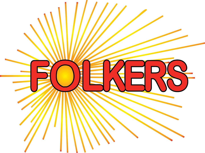 Folkers Window Co