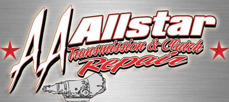AA Allstar Transmission Inc