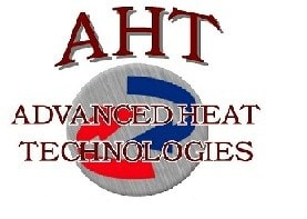 A.H.T.Plumbing and Heating Contractors