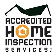 Accredited Home Inspection Services LLC