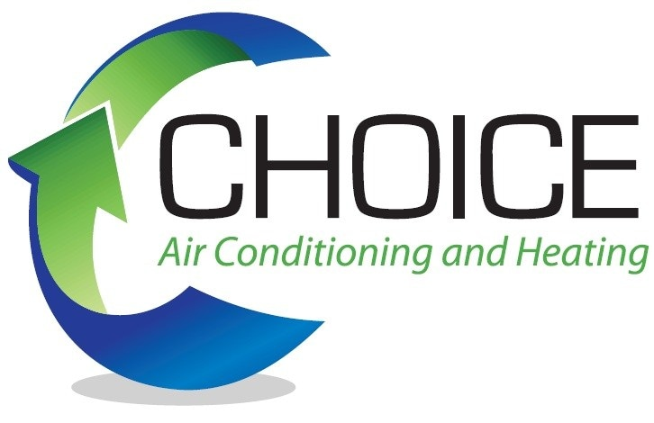 Choice Air Conditioning & Heating